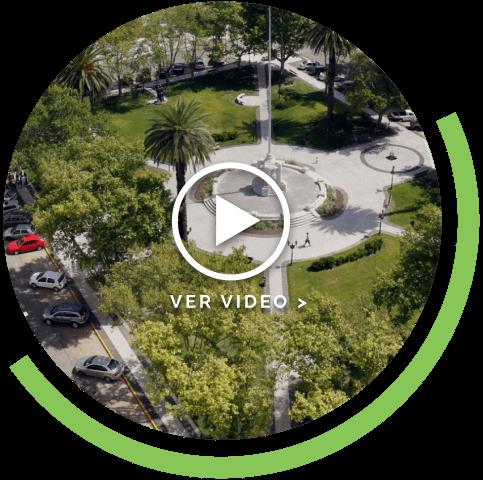 palceholder video